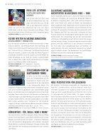 SchlossMagazin Bayerisch-Schwaben Dezember 2015 - Page 6