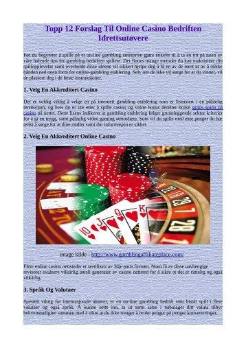 online casino kıbrıs