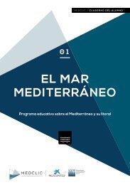 u1_web_el_mediterraneo