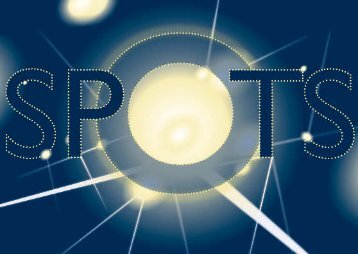 _Portfolio SPOTS