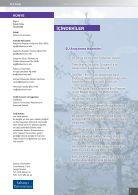 ALP - Kasım 2015 - Page 3