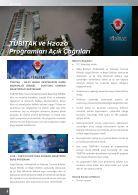 ALP - Kasım 2015 - Page 6
