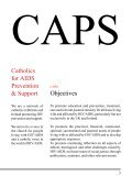 CAPS - Page 3