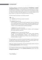 Leseprobe - Jura Intensiv - Grundrechte (4. Auflage) - Seite 3