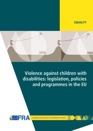 fra-2015-violence-against-children-with-disabilities_en
