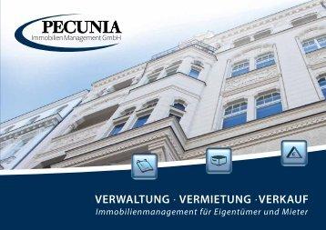 Broschuere-Pecunia