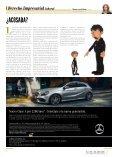 Fernando Lacasa Echeverría - Page 7