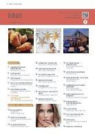 SchlossMagazin für das Fuenfseenland – Dezember 2015 - Seite 4