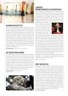 SchlossMagazin für das Fuenfseenland – Dezember 2015 - Seite 6
