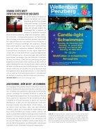 SchlossMagazin für das Fuenfseenland – Dezember 2015 - Seite 7