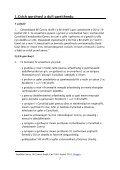 Adroddiad ar Fil Cymru Drafft Llywodraeth y DU - Page 7