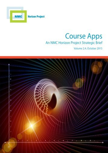 Course Apps