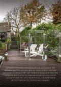 Loefzijde 32 Almere, Nationaal Makelaars Collectief Flevoland - Page 5