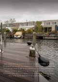 Loefzijde 32 Almere, Nationaal Makelaars Collectief Flevoland - Page 7