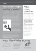 for Wales - Page 3