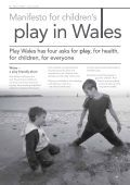 for Wales - Page 6