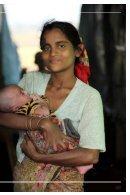 PresentazioneLG_UNHCR - Page 3