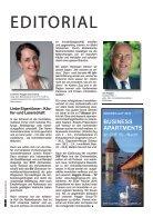 ImmoGazette Frühjahr 2016 - Page 2