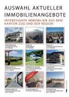 ImmoGazette Frühjahr 2016 - Page 3