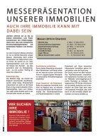 ImmoGazette Frühjahr 2016 - Page 6