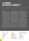 Terra-valenciana_n2 - Page 2