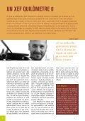 Terra-valenciana_n2 - Page 6