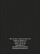 AGENDA CMPS DEZEMBRO 2015 - Page 2