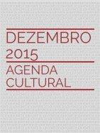 AGENDA CMPS DEZEMBRO 2015 - Page 3