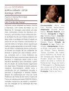 AGENDA CMPS DEZEMBRO 2015 - Page 5