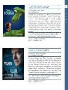 AGENDA CMPS DEZEMBRO 2015 - Page 7
