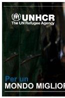 PresentazioneIG_UNHCR - Page 2