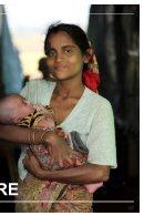 PresentazioneIG_UNHCR - Page 3