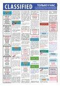 Горизонт N45/826 - Page 6