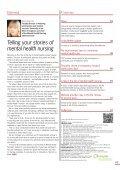 NURSING - Page 3
