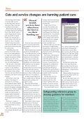 NURSING - Page 4