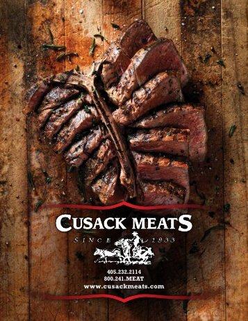 www.cusackmeats.com