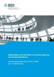 Halbzeitbilanz-Broschuere_301015