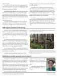 NCRN Natural Resource Quarterly - Page 2