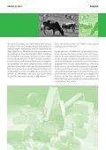 IMPULS L'Interprofession du lait - ALIS - Page 4