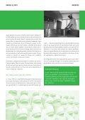 IMPULS L'Interprofession du lait - ALIS - Page 6