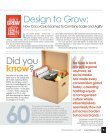 Connect Magazine - Bennett Graphics - Page 5