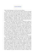 return - Page 5