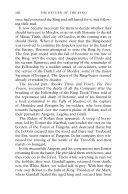 return - Page 6