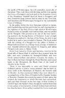 return - Page 7