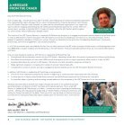 WLP 2014-2015 Annual Report: Celebrating A Decade of Impact & Influence - Page 2