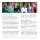 WLP 2014-2015 Annual Report: Celebrating A Decade of Impact & Influence - Page 5