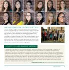 WLP 2014-2015 Annual Report: Celebrating A Decade of Impact & Influence - Page 7