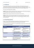 TECHILA INTERCONNECT - Page 4