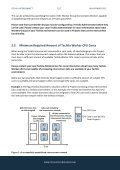 TECHILA INTERCONNECT - Page 7