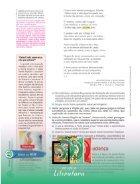 Moderna Plus - Page 4